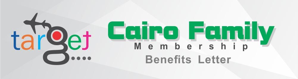 http://target-booking.com/UploadFiles/UploadFiles/Cairo-family.jpg